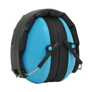 Viwanda Mozart children hearing protection SNR 24.3dB NRR...