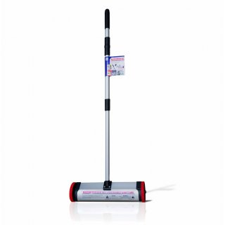 Viwanda Magnetic Sweeper with Release Function, 385mm