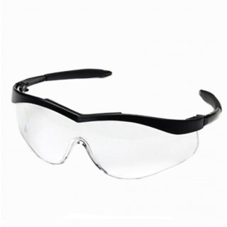Viwanda Safety glasses with adjustable temples -...