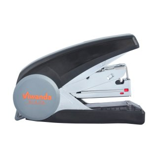 Viwanda Vi-Lite Stapler, Light-Force and Flat Clinch