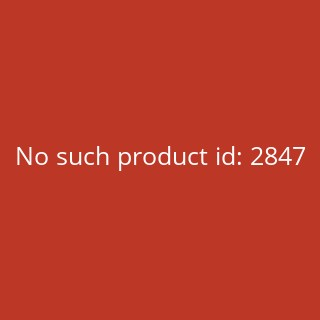 Children Chemical Safety Googles with Hard PC Lenses and Soft PVC Frame