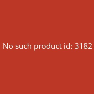 ProsKit 3 1/2 Digital Multimeter Portable Tester Auto Range AC-DC Voltage Resistance Diode Continuity
