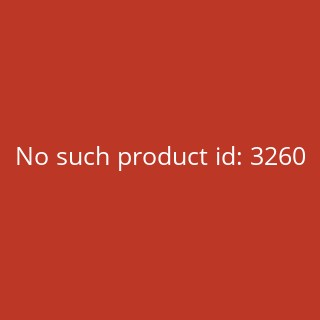 PATTA Power retracting bend-resist tape measure 10M x 25mm