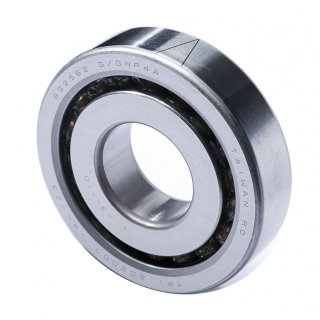 Viwanda Ball Screw Support Bearing BS3572 (35x72x15);...