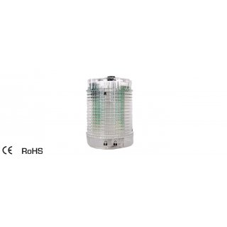 EMA LED Module White Continuous 50mm 24V IP54