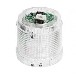 EMA LED Module White Continuous 70mm 24V IP54