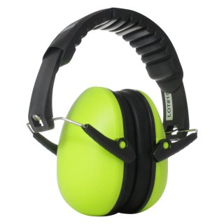 Viwanda Bomi children hearing protection SNR 26dB in...