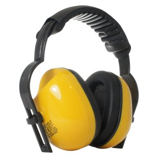 Viwanda Fabi capsule ear protection - hearing protection...
