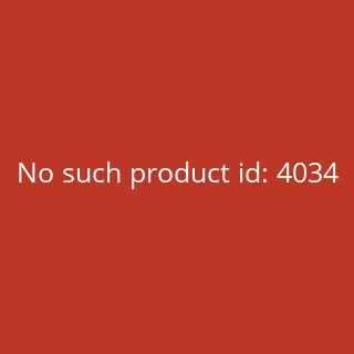 Viwanda Mozart Pro Children Hearing Protection SNR 23dB...