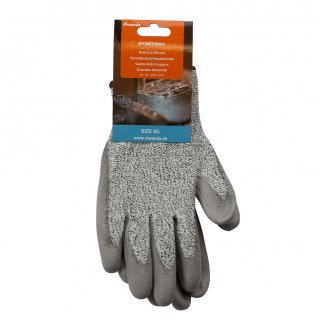 Dyneema cut-protection gloves- the star among anti-cut protection gloves